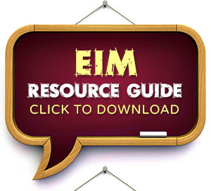Download EIM Resource Guide